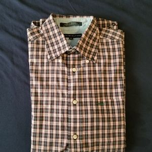 Tommy hilfiger Men's shirt size M